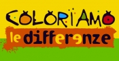 Coloriamo le differenze