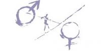 Gender & The City
